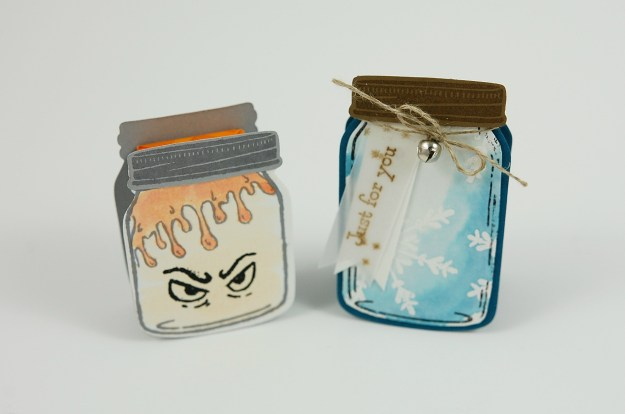 stampinup_swaps_jar of haunts