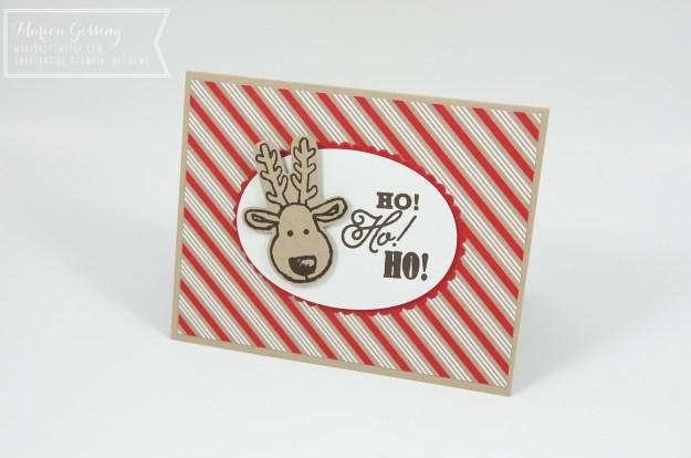 stampinup_ausgestochen-weihnachtlich_elch