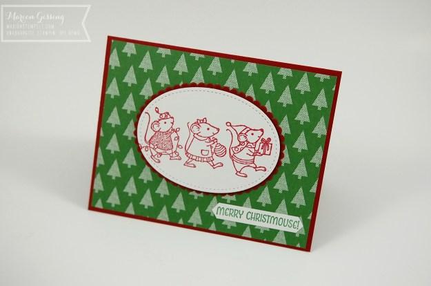 stampinup_festtagsmaeuse_gemuetliche-weihnachten
