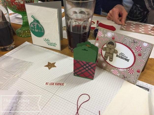 stampinup_muenchen_weihnachtswerke