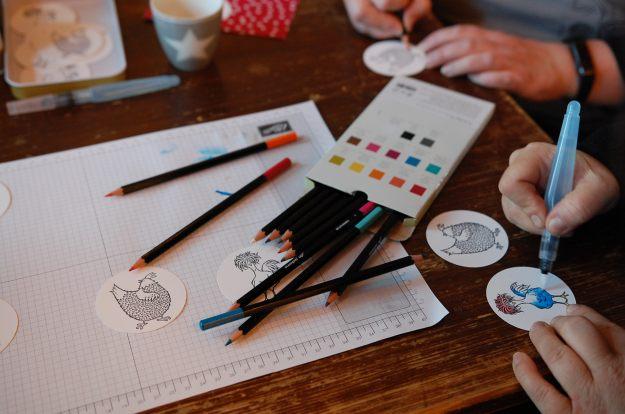stampinp_workshop_muenchen_saleabration-15