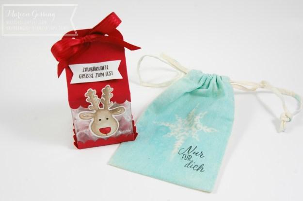 stampinup_weihnachtskarten_cookie-cutter-verpackung