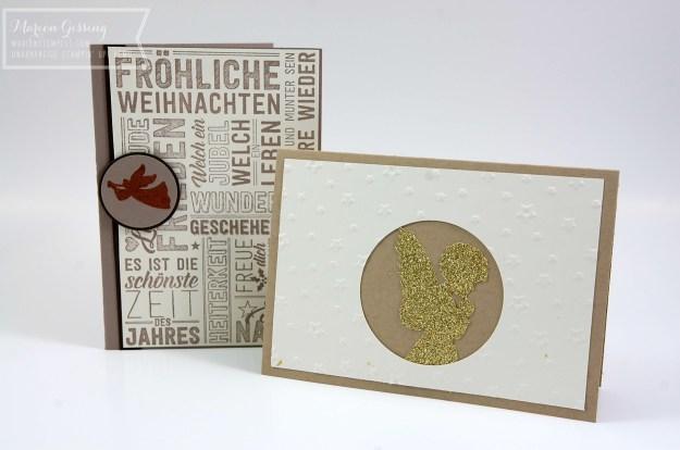 stampinup_weihnachtskarten_naturtoene