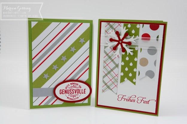stampinup_weihnachtskarten_olivgruen-chili