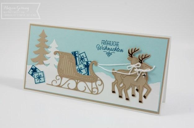 stampinup_weihnachtskarten_santas-sleight