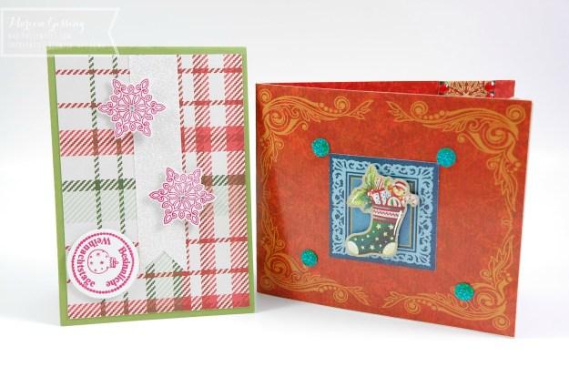 stampinup_weihnachtskarten_schneeflocken