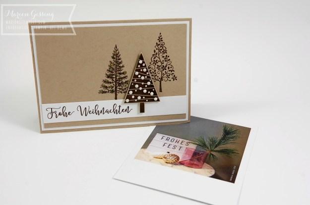 stampinup_weihnachtskarten_tannenbaum