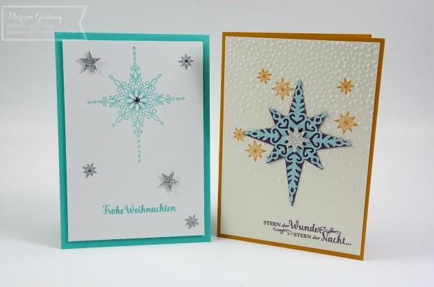 stampinup_weihnachtskarten_weihnachtsstern