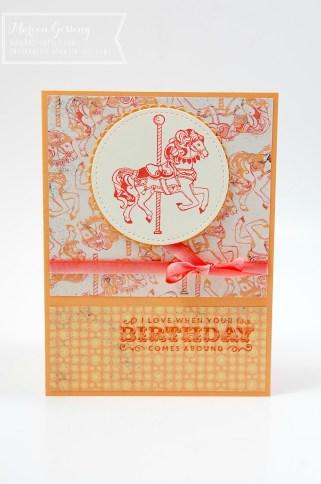 stampinup_carousel-birthday_geburtstagskarte