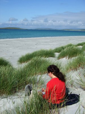 Sketching-on-North-Uist-w