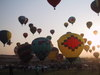 Balloon_races_1