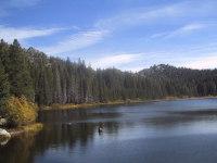 Hobart_reservoir_013