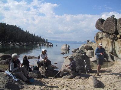 Tahoe_10292007_018_2