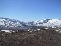 Hiking382007_008