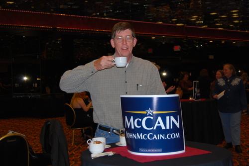 Republican_convention_015