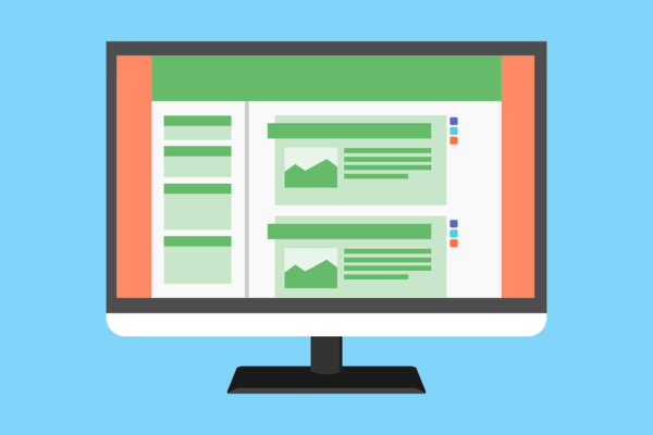 How Do Web Developers Decide Whether To Use CMS Or No Framework?