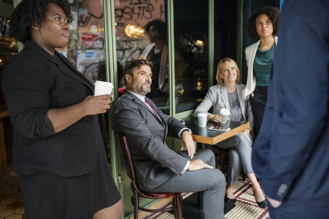 Top Considerations When Hiring Employees