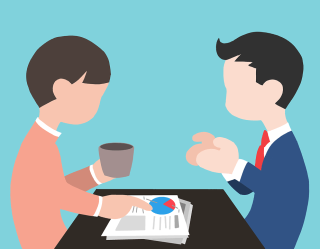 How to Reject Sales Proposals
