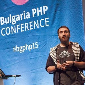 Advanced PHP tutorials