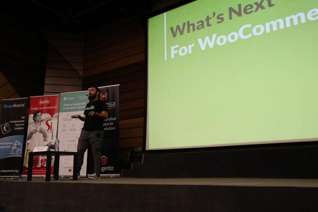 monetizing WordPress blogs