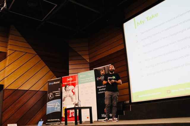 web developer and digital marketer