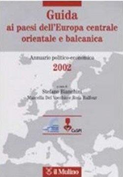 CESPI - Guida ai paesi dell'Europa centrorientale e balcanica