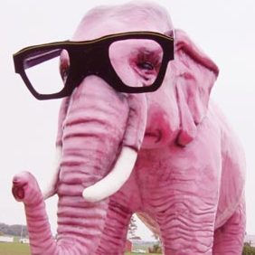 pink_elephant_in_glasses