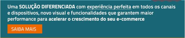 p2-CliqueAqui