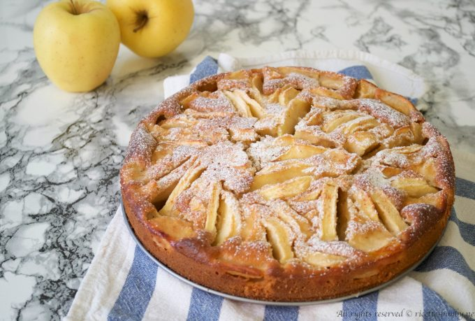 torta-mele-bimby-2