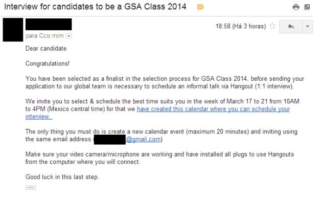 GSA-email-02