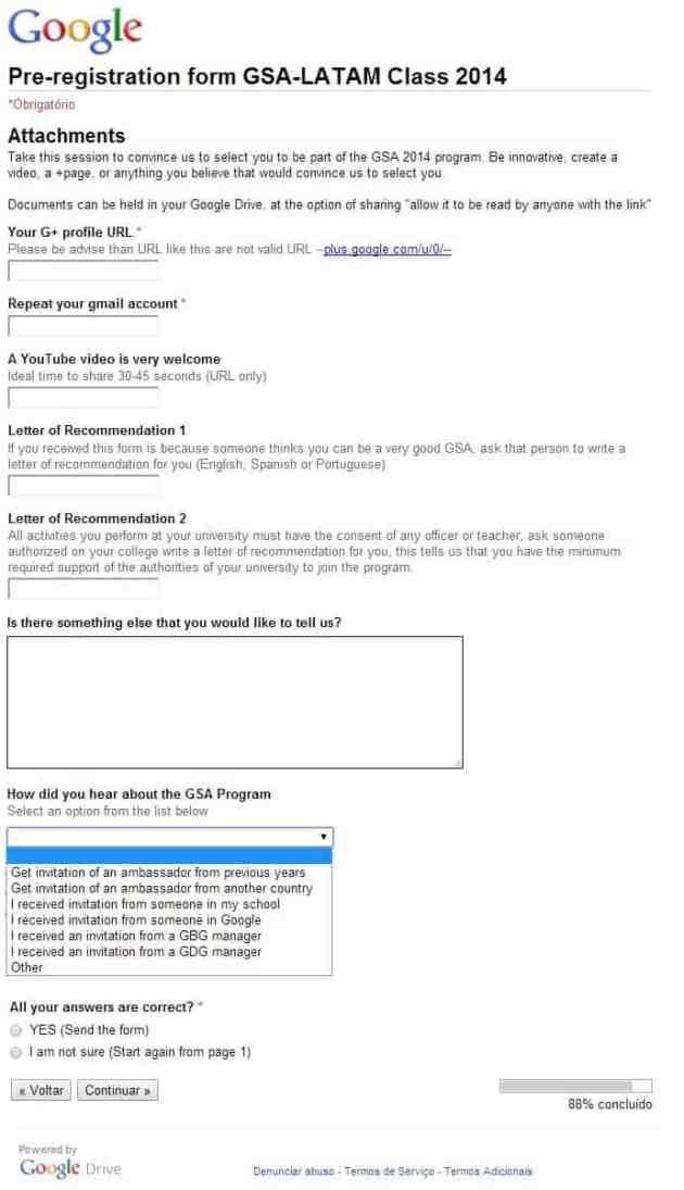 GSA-formulario-10