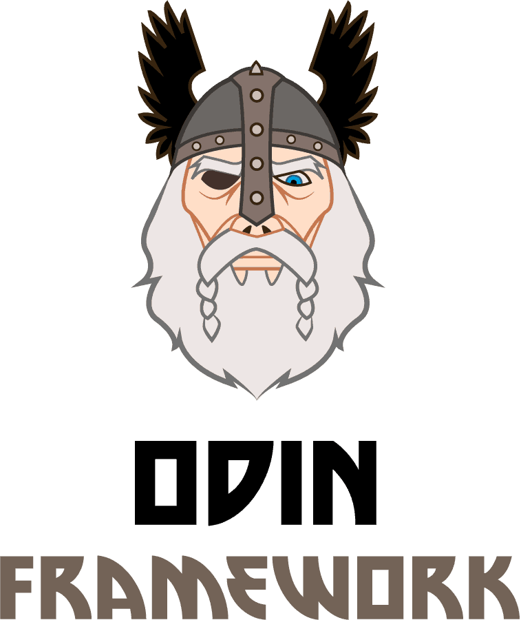 odin-logo-stacked
