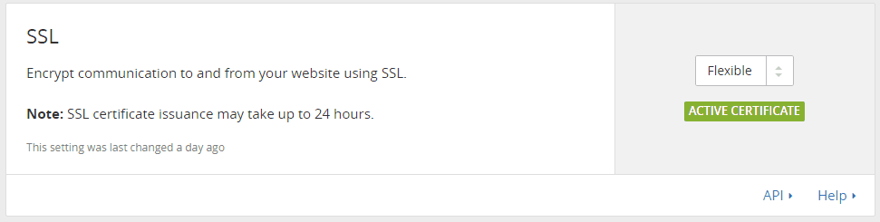 cloudflare-ssl-option