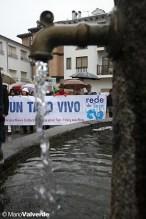 agua-publica