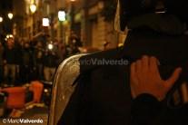 barricada-policia