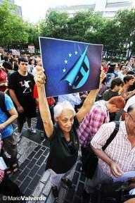 europa-nazi