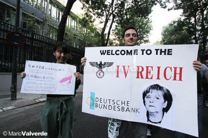 IV-reich