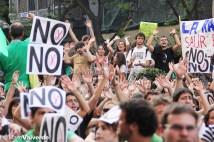 protestas-sociales-7