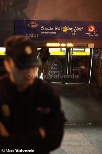 vodafone-sol-policia