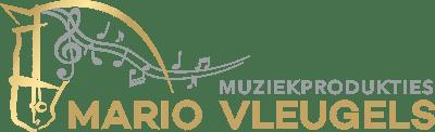 Mario Vleugels muziekprodukties
