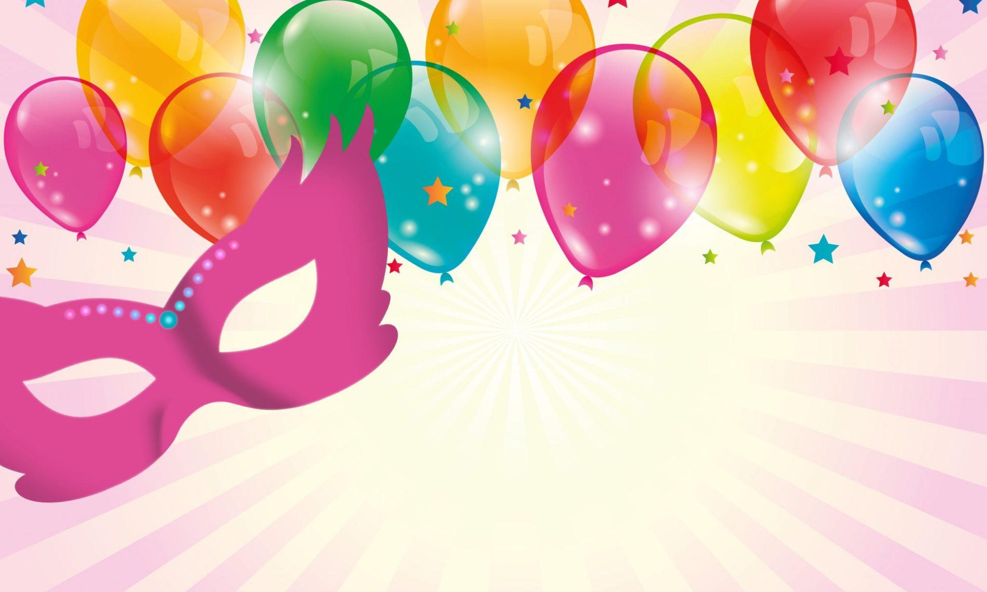 dónde celebrar cumpleaños infantiles