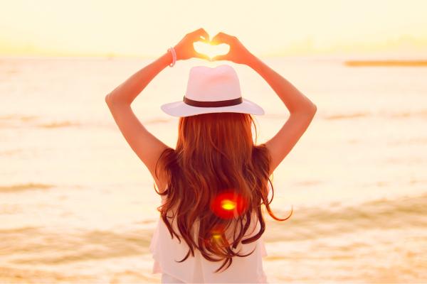 myself-heart