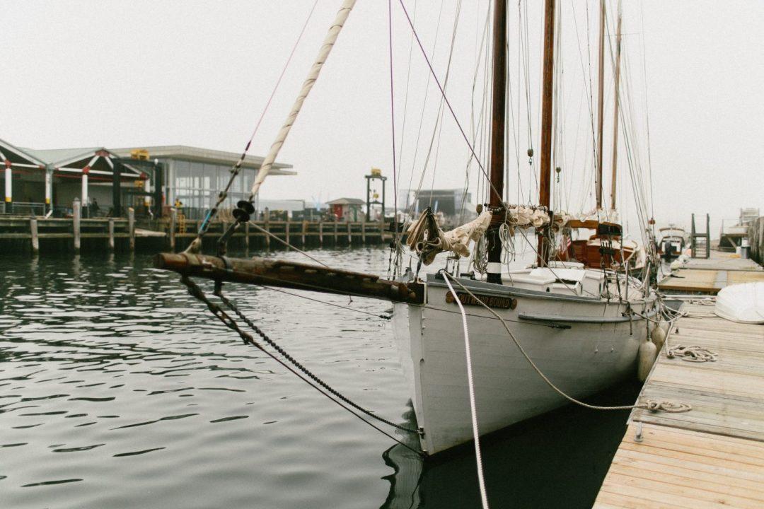 marisaalbrecht-maine-9
