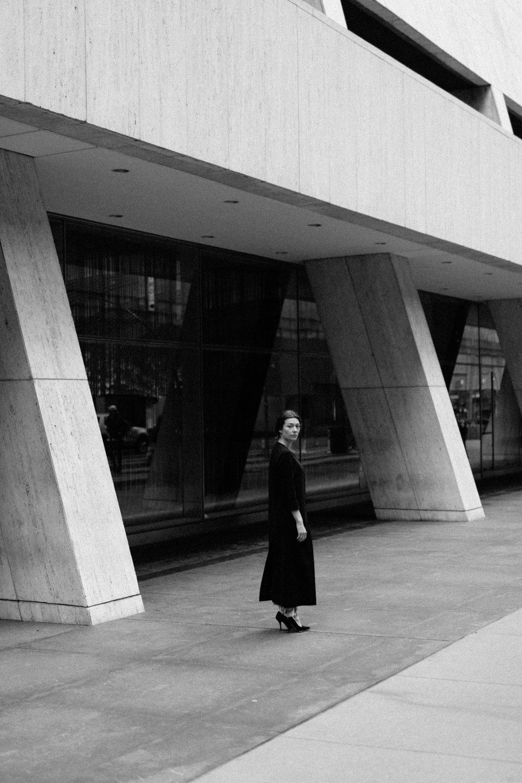 marisaalbrecht-ayr-taperedmagazine-19