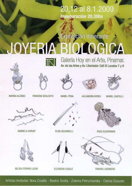 joyeria-biologica003
