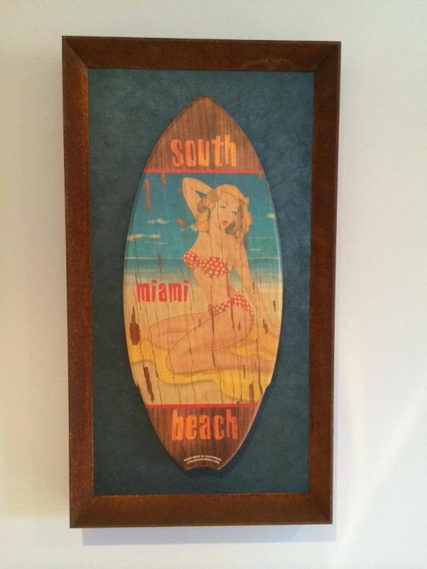 tabla_surf_antigua