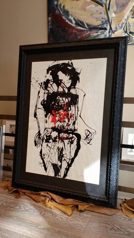 Azabaches: colección Secretos de David Callau