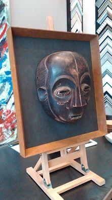 Mascara-de-Tanzania-enmarcada