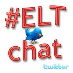 #ELTchat: the loss of eltchat.com – Plan B