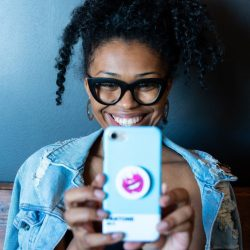 7 Reasons Social Media Is (And Should Be) Your Biggest Marketing Asset